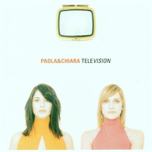 Television (Ital.Version)