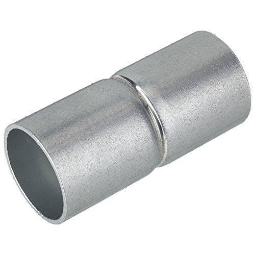 Preisvergleich Produktbild FRÄNKISCHE AMSE M32 Steckmuffe Alu 20950032 4013960176162