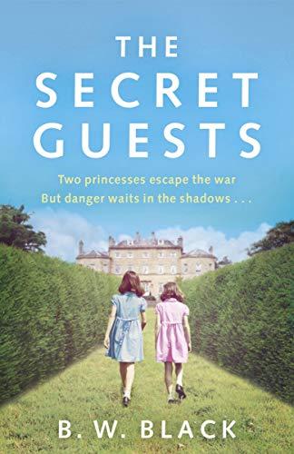 The Secret Guests