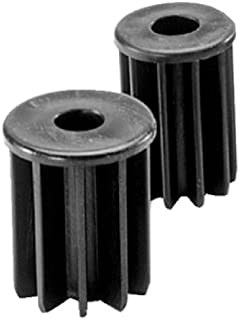 Springfield REPLACEMENT BUSHING 2 3/8 IN.