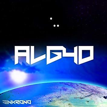 Algyd