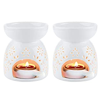Best essential oil diffuser candle Reviews