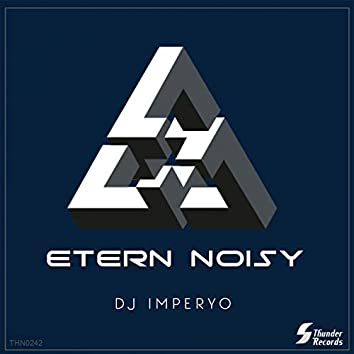 Etern Noisy