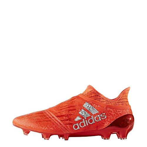 adidas X 16+ Purechaos FG Fußballschuh Herren 9.5 UK - 44 EU