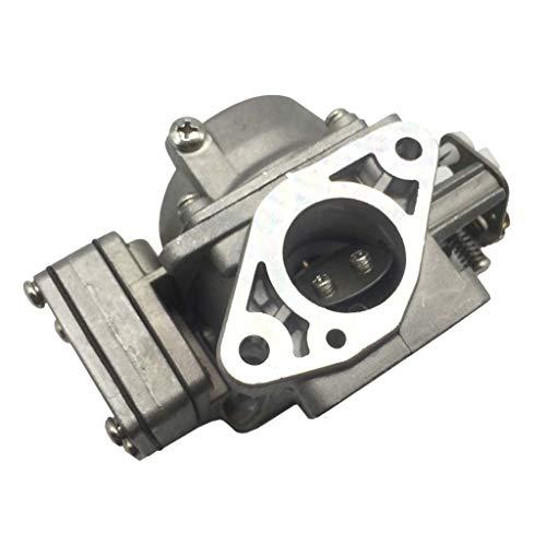 prasku Motor de Ensamblaje de Carburador de 1'de Servicio Pesado Motos Marinos # 36903-2002M