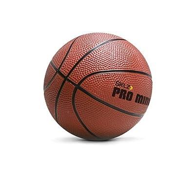 HP01-BALL SKLZ Pro Mini Hoop XL Ball