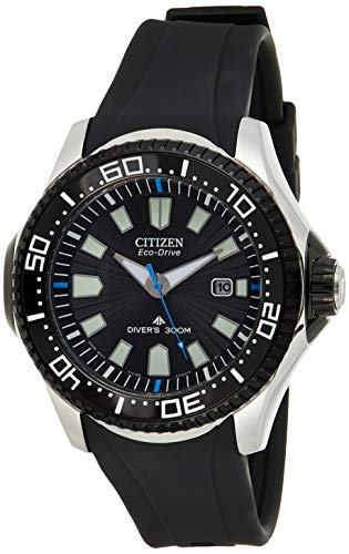 Citizen Men's BN0085