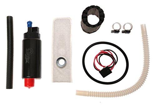 92 chevy lumina fuel pump - 9
