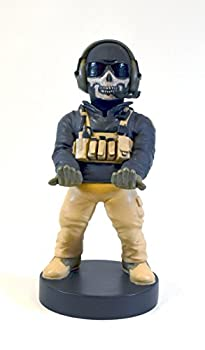 Best call of duty collectibles Reviews