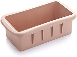 Baking Tray, Baking Cake Mold, Silicone Non-stick Bread Cake Baking Tray, Muffin Former For Muffins And Cakes baking tools...