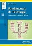 Fundamentos de psicologia (incluye version digital) (incluye versión digital)