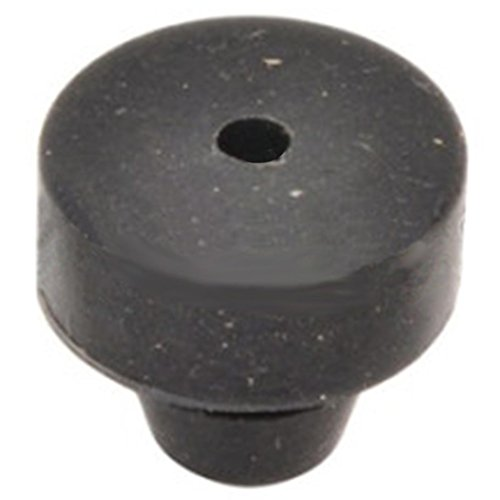 SPARES2GO Hob Burner/Pan Support Rubber Buffer Foot for Falcon Oven/Cooker - Fitment List A