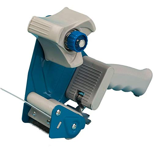 Economical Tape Gun - Tape Gun and Box Sealer (24 Sealers) - MN2