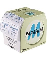 Heathrow Scientific HD234526B - Dispensador de parafilm (100 x 38 x 132 x 135 x 112 mm, para sellado, resistente a la humedad)