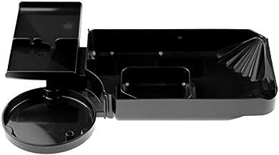 Repuesto para cafeteras Bosch 6900647861