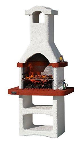 Unbekannt Sunday m256727–Grill Werk Tucson–Dallas Completo con Grill