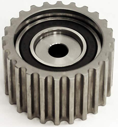 NSK 59TB0515 Engine Timing Belt Idler, 1 Pack