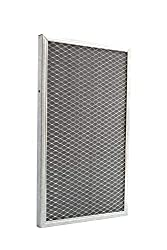 which is the best reusable furnace filter in the world