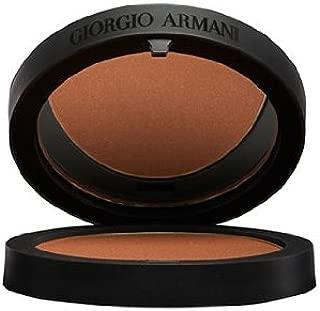 Giorgio Armani Sheer Bronzer - # 5 Golden Sand 7.2g/0.25oz