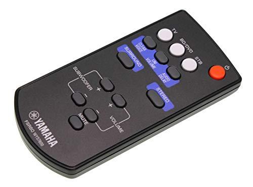 Yamaha FSR60 / WY57800 Fernbedienung für YAS-101 Soundbar