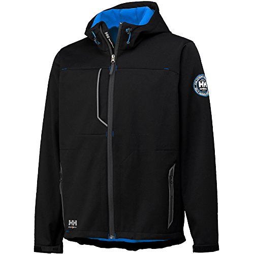 Helly Hansen Softshell-Jacke