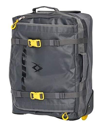 Völkl Travel WR Bag 32 L Reisetasche mit Rollen UVP 159 € NEU