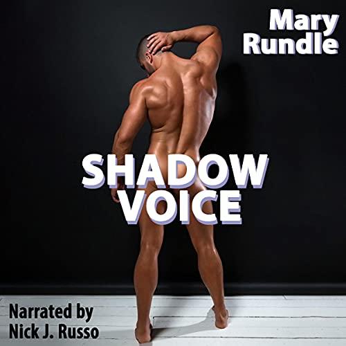 Shadow Voice Titelbild