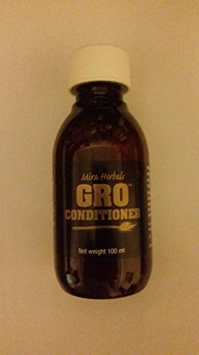 Mira Herbals Acondicionador de Gro - Buy on Ebay!