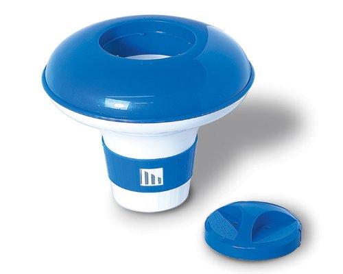Blue Wave Swimline 8720Large Capacity Floating Chlorine Distributeur