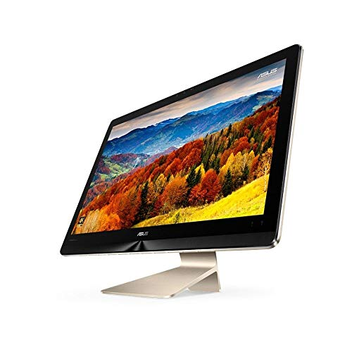 Asus 23.8-Inch Screen LCD Monitor (Z240-C4) (Renewed)