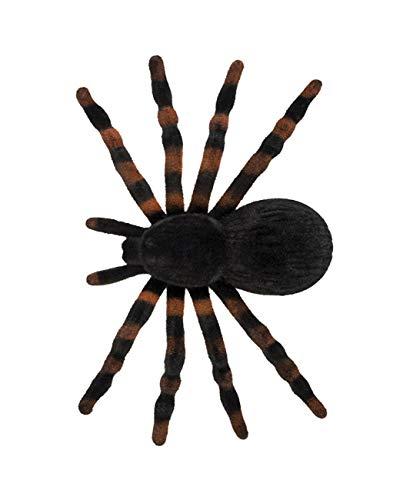 Boland 4 araignées, 10134144, Noir/Marron