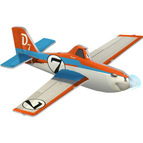 Disney Planes Foam Glider Party Favors (4 ct)