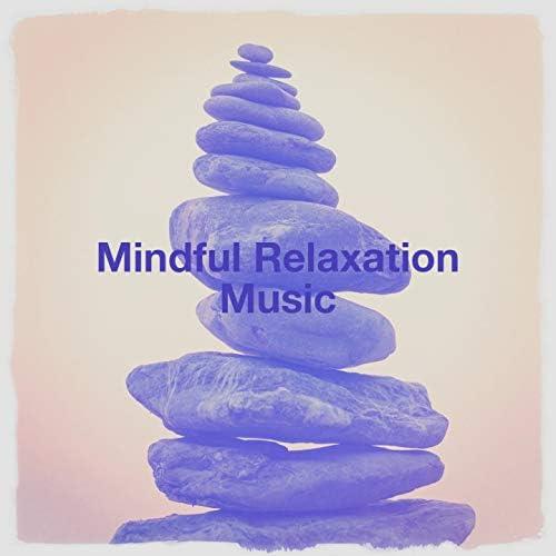 Oasis de Détente et Relaxation, Relaxing Zen World Music, Peaceful Music