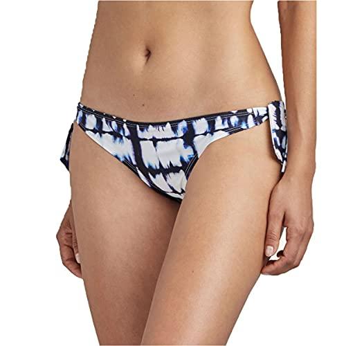 Aubade Braguitas De Bikini para Mujer - modelo: Brise Du Sud Talla EU: 42 (Talla FR: 4)