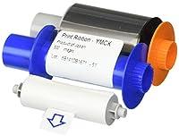 Fargo 84051 HDP Color Ribbon for HDP5000  HDPii