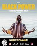 Black Power - L'avènement de la pop culture noire américaine