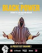 Black Power - L'avènement de la pop culture noire américaine de Sophie Rosemont