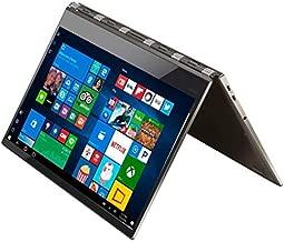 Lenovo Yoga 920 2-in-1 13.9