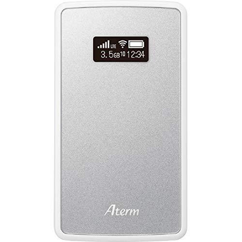 NEC『Aterm MP02LN』