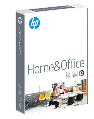 HP HOME & OFFICE CHP150 – Papel de impresión para oficina, A4 80g/m², 500 folios