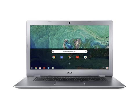 Compare Acer 15.6in FHD1920x1080 IPS (Acer 15.6 Chromebook CB315) vs other laptops