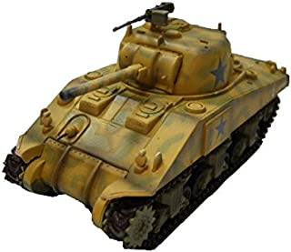 Amazon.es: maquetas tanques segunda guerra mundial - Easy Model