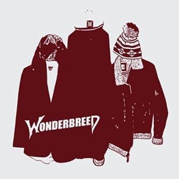 Wonderbreed
