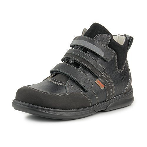 Memo Polo Ankle Support Sneaker