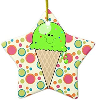 Best lime dots ice cream Reviews