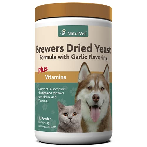 Top 10 best selling list for niacin supplement for cats