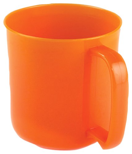 munchkin bath pitcher - 8