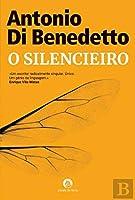 O Silencieiro (Portuguese Edition)