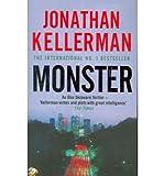 [Monster] [by: Jonathan Kellerman] - Headline Book Publishing - 02/04/2009
