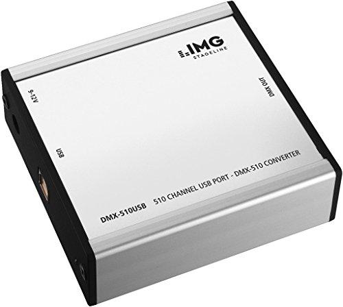 IMG 38.2440 Lichtmixer Silber